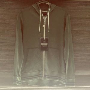 NWT Abercrombie & Fitch Hoodie